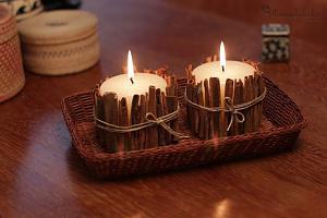 Pulsa en la imagen para verla en tamaño completo  Nombre: 08 velas decorativas.JPG Visitas: 1634 Tamaño: 53.9 KB ID: 393