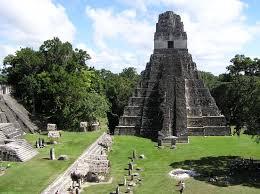 Nombre:  Tikal.jpg Visitas: 470 Tamaño: 11.5 KB