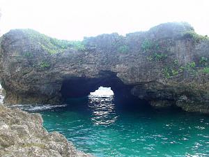 Pulsa en la imagen para verla en tamaño completo  Nombre: Niue-04.jpg Visitas: 309 Tamaño: 82.2 KB ID: 1778