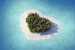 Pulsa en la imagen para verla en tamaño completo  Nombre: Isla-Tavarua.jpg Visitas: 826 Tamaño: 50.7 KB ID: 1791