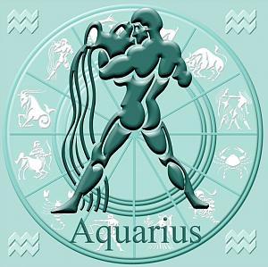 Pulsa en la imagen para verla en tamaño completo  Nombre: acuario.jpg Visitas: 1498 Tamaño: 94.6 KB ID: 292
