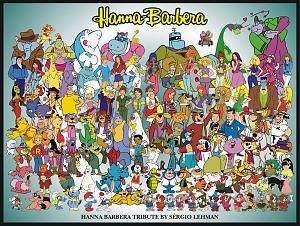 Pulsa en la imagen para verla en tamaño completo  Nombre: Hanna Barbera Tribute 1 e 2.jpg Visitas: 135 Tamaño: 105.5 KB ID: 357