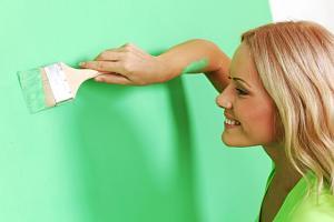 Pulsa en la imagen para verla en tamaño completo  Nombre: colorterapia-en-el-hogar-3.jpg Visitas: 774 Tamaño: 25.7 KB ID: 337