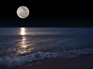 Pulsa en la imagen para verla en tamaño completo  Nombre: Moon.jpg Visitas: 1585 Tamaño: 64.3 KB ID: 1741
