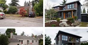 Pulsa en la imagen para verla en tamaño completo  Nombre: reformar-una-casa-prefabricada-375x195.jpg Visitas: 91 Tamaño: 26.7 KB ID: 2316