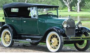 Pulsa en la imagen para verla en tamaño completo  Nombre: ford-1929-2.jpg Visitas: 825 Tamaño: 43.1 KB ID: 2314