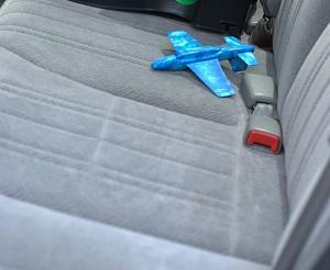 Pulsa en la imagen para verla en tamaño completo  Nombre: limpiar-asientos-de-coche-2.jpg Visitas: 517 Tamaño: 35.0 KB ID: 367