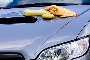 Pulsa en la imagen para verla en tamaño completo  Nombre: como-limpiar-la-alfombra-del-auto-1.jpg Visitas: 751 Tamaño: 38.1 KB ID: 370