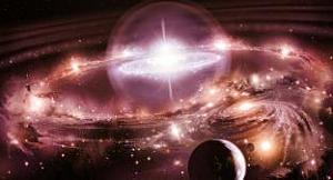 Pulsa en la imagen para verla en tamaño completo  Nombre: colapso-del-universo2-960x623.jpg Visitas: 188 Tamaño: 10.2 KB ID: 564