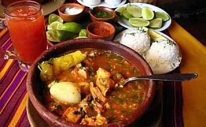 Pulsa en la imagen para verla en tamaño completo  Nombre: comidas-de-guatemala-caldo-de-pata.jpg Visitas: 1209 Tamaño: 46.4 KB ID: 2257