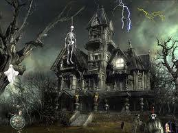 Nombre:  halloween.jpg Visitas: 379 Tamaño: 10.8 KB
