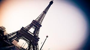 Pulsa en la imagen para verla en tamaño completo  Nombre: Torre-Eiffel (1).jpg Visitas: 1034 Tamaño: 96.7 KB ID: 1657