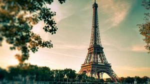 Pulsa en la imagen para verla en tamaño completo  Nombre: Torre-Eiffelasdf.jpg Visitas: 1497 Tamaño: 29.9 KB ID: 1658