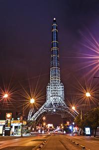 Pulsa en la imagen para verla en tamaño completo  Nombre: torre del reformador.jpg Visitas: 4122 Tamaño: 79.9 KB ID: 1660
