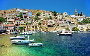 Pulsa en la imagen para verla en tamaño completo  Nombre: Grecia.jpg Visitas: 166 Tamaño: 101.4 KB ID: 1843