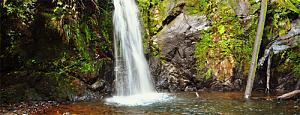 Pulsa en la imagen para verla en tamaño completo  Nombre: montaña-del-quetzal-3.jpg Visitas: 144 Tamaño: 50.1 KB ID: 1822