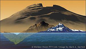 Pulsa en la imagen para verla en tamaño completo  Nombre: compara-monteolimpo-everest.jpg Visitas: 273 Tamaño: 30.8 KB ID: 57