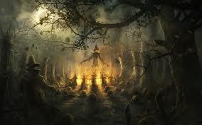 Nombre:  halloween1.jpg Visitas: 352 Tamaño: 6.5 KB