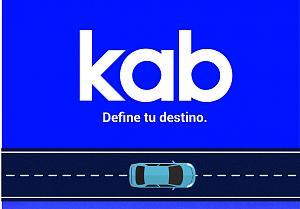 Pulsa en la imagen para verla en tamaño completo  Nombre: kab_definedestino.jpg Visitas: 68 Tamaño: 14.3 KB ID: 2489