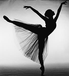 Nombre:  ballet.jpg Visitas: 224 Tamaño: 22.1 KB