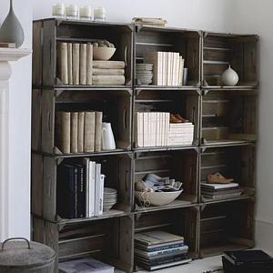 Pulsa en la imagen para verla en tamaño completo  Nombre: estanteria-cajones-de-madera.jpg Visitas: 1299 Tamaño: 57.9 KB ID: 417
