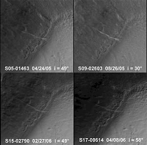 Pulsa en la imagen para verla en tamaño completo  Nombre: evidencia-agua-marte.jpg Visitas: 246 Tamaño: 35.1 KB ID: 55