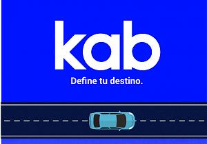 Pulsa en la imagen para verla en tamaño completo  Nombre: kab_definedestino.jpg Visitas: 70 Tamaño: 14.3 KB ID: 2489