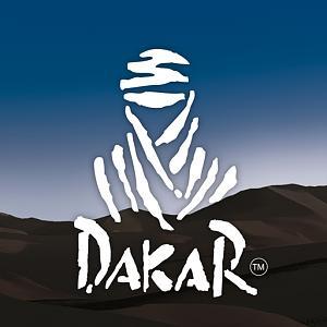 Pulsa en la imagen para verla en tamaño completo  Nombre: dakar foro.jpg Visitas: 151 Tamaño: 10.9 KB ID: 1696