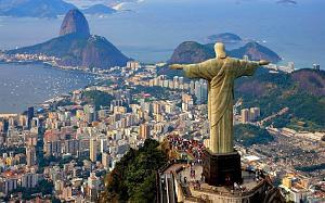 Pulsa en la imagen para verla en tamaño completo  Nombre: rio de janeiro, brasil.jpg Visitas: 162 Tamaño: 56.5 KB ID: 1840