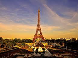 Nombre:  Francia.jpg Visitas: 489 Tamaño: 8.2 KB