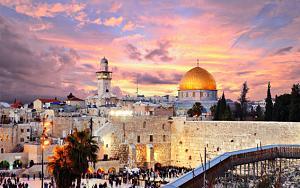 Pulsa en la imagen para verla en tamaño completo  Nombre: Israel.jpg Visitas: 151 Tamaño: 38.9 KB ID: 1845