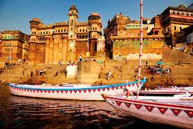 Nombre:  India.jpg Visitas: 215 Tamaño: 20.5 KB