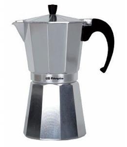 Pulsa en la imagen para verla en tamaño completo  Nombre: cafe2.jpg Visitas: 86 Tamaño: 6.1 KB ID: 2367