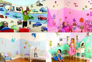 Pulsa en la imagen para verla en tamaño completo  Nombre: decoracion 2.jpg Visitas: 5441 Tamaño: 57.5 KB ID: 679