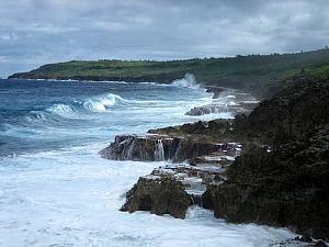 Pulsa en la imagen para verla en tamaño completo  Nombre: Niue-02.jpg Visitas: 363 Tamaño: 23.5 KB ID: 1776