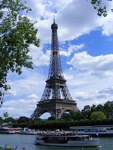 Pulsa en la imagen para verla en tamaño completo  Nombre: turismo-en-francia.jpg Visitas: 158 Tamaño: 23.4 KB ID: 1834