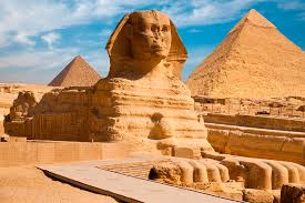 Nombre:  Egipto.jpg Visitas: 225 Tamaño: 10.4 KB
