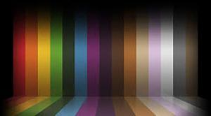 Pulsa en la imagen para verla en tamaño completo  Nombre: images-(31).jpg Visitas: 159 Tamaño: 15.4 KB ID: 2020
