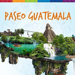 Pulsa en la imagen para verla en tamaño completo  Nombre: paseo-guatemala.jpg Visitas: 400 Tamaño: 32.3 KB ID: 1329