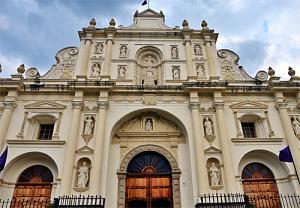 Pulsa en la imagen para verla en tamaño completo  Nombre: Catedral-Antigua.jpg Visitas: 167 Tamaño: 58.4 KB ID: 1816