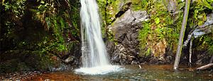 Pulsa en la imagen para verla en tamaño completo  Nombre: montaña-del-quetzal-3.jpg Visitas: 142 Tamaño: 50.1 KB ID: 1822