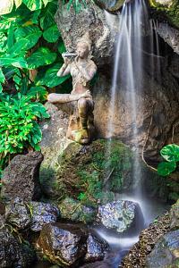 Pulsa en la imagen para verla en tamaño completo  Nombre: Fotos de cascadas de jardín3.jpg Visitas: 2319 Tamaño: 90.3 KB ID: 1675
