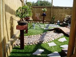 Nombre:  jardines a.jpeg Visitas: 3505 Tamaño: 13.3 KB