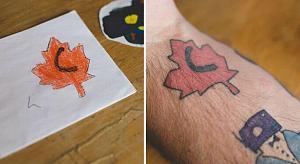 Pulsa en la imagen para verla en tamaño completo  Nombre: tatuajes5.jpg Visitas: 244 Tamaño: 34.1 KB ID: 1369