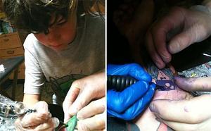 Pulsa en la imagen para verla en tamaño completo  Nombre: tatuajes6.jpg Visitas: 244 Tamaño: 43.1 KB ID: 1370