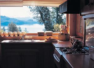 Pulsa en la imagen para verla en tamaño completo  Nombre: casa-perfecta-3.jpg Visitas: 530 Tamaño: 55.2 KB ID: 313