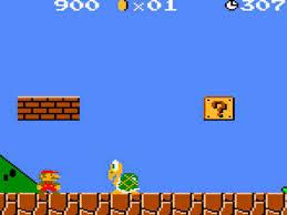 Nombre:  Mario.jpg Visitas: 142 Tamaño: 8.8 KB
