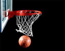 Nombre:  basquet.jpg Visitas: 604 Tamaño: 6.5 KB