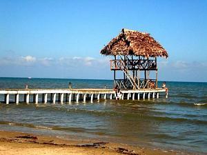 Pulsa en la imagen para verla en tamaño completo  Nombre: caribe-guatemala.jpg Visitas: 470 Tamaño: 26.9 KB ID: 1335
