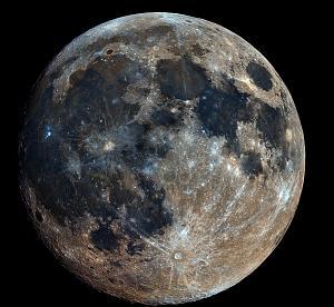 Pulsa en la imagen para verla en tamaño completo  Nombre: luna.jpg Visitas: 1135 Tamaño: 96.8 KB ID: 1739